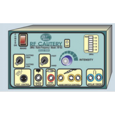 RF Cautery for Ophthalmology 2MHZ