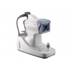 Fully Automatic Non Contact Tonometer with Pachymeter
