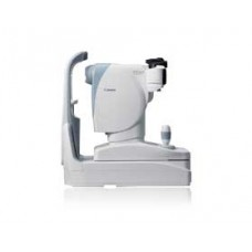 CR-2 PLUS AF Digital Non-Mydriatic Retinal Cameras