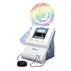 Biometer AL-100