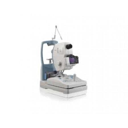 CX-1 Hybrid Digital Mydriatic/Non-Mydriatic Retinal Cameras