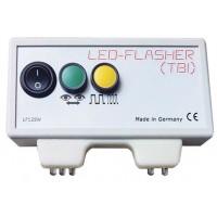 Translid Binocular Interactor (TBI)