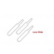 Lens Glide